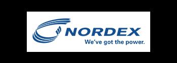 Asset-Nordex-Logo