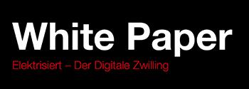 Asset-Whitepaper_DE