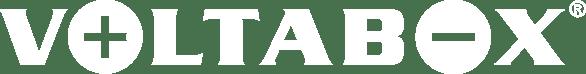 VoltaBox_Logo