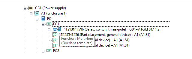 Screenshot-Icons
