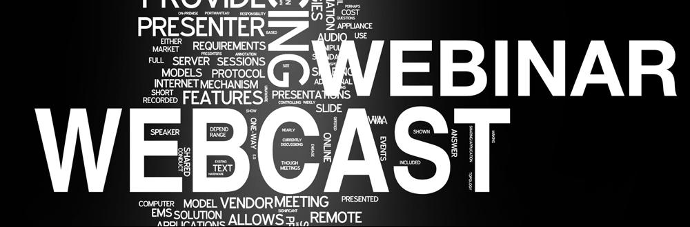 Teaser_Webcasts