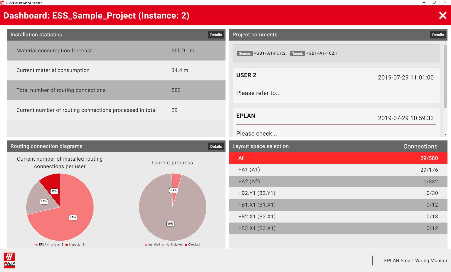 EPLAN Monitoring Tool_EN