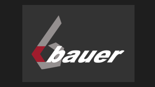 Teaser-Bauer
