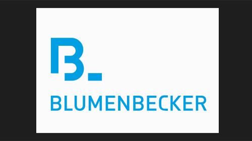 Teaser-Blumenbecker