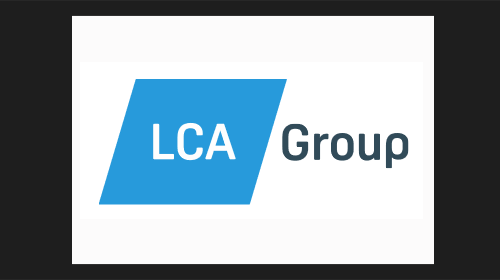 Teaser-LCA-Group