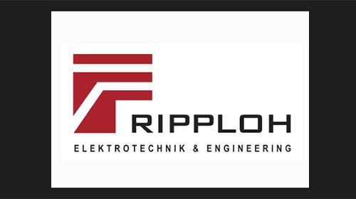 Teaser-Ripploh