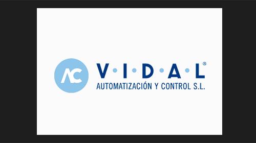 Teaser-VIDAL