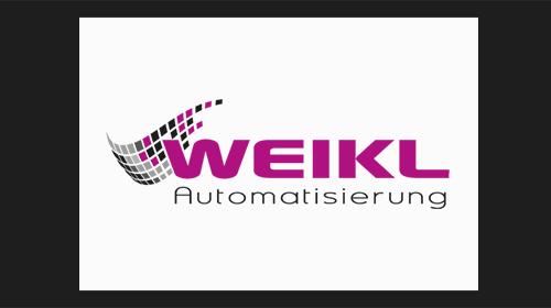 Teaser-Weikl